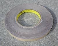 Cuben tape: