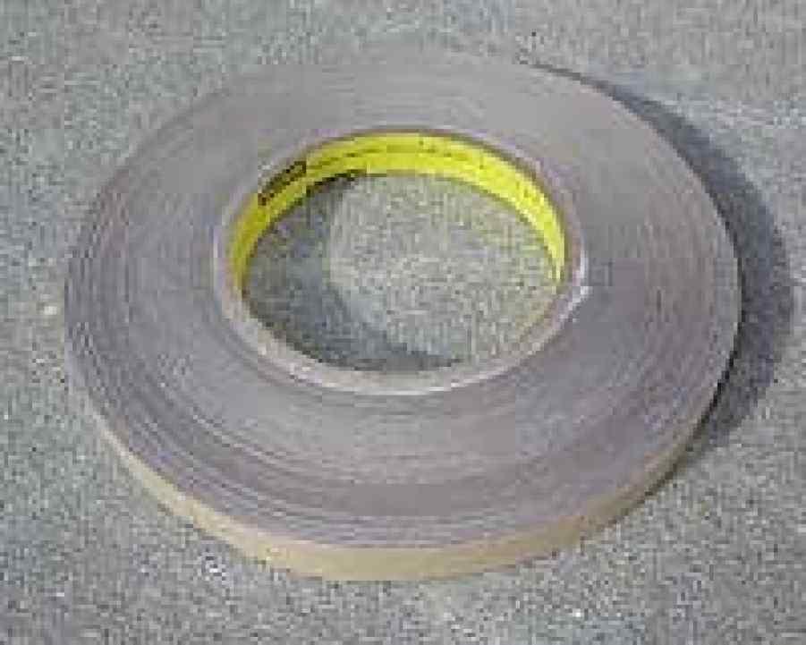 tape_s