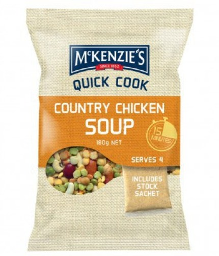 McKs-Quick-Cook-Country-Chicken_400PX-343x400