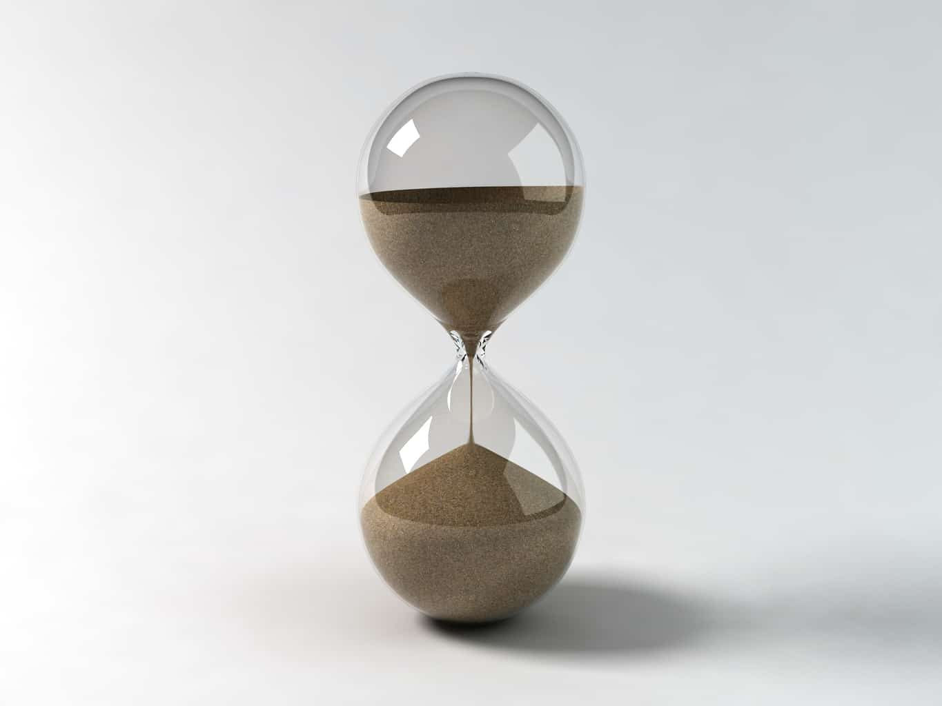 Time: