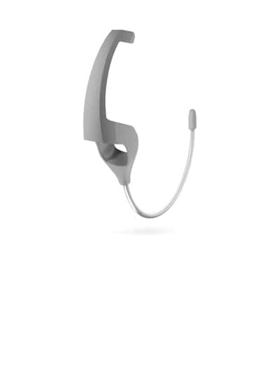 Securing Hearing Aids: