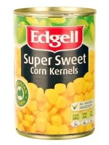 edgells