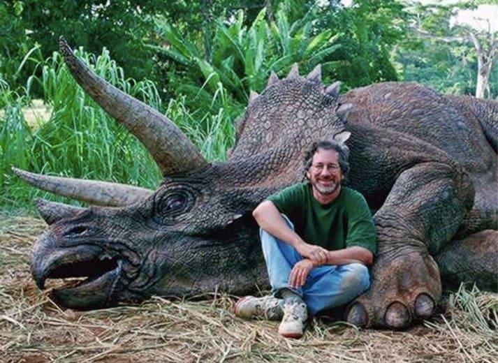 Dino Paleo Diet: