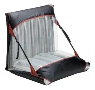 Cyclone Chair: