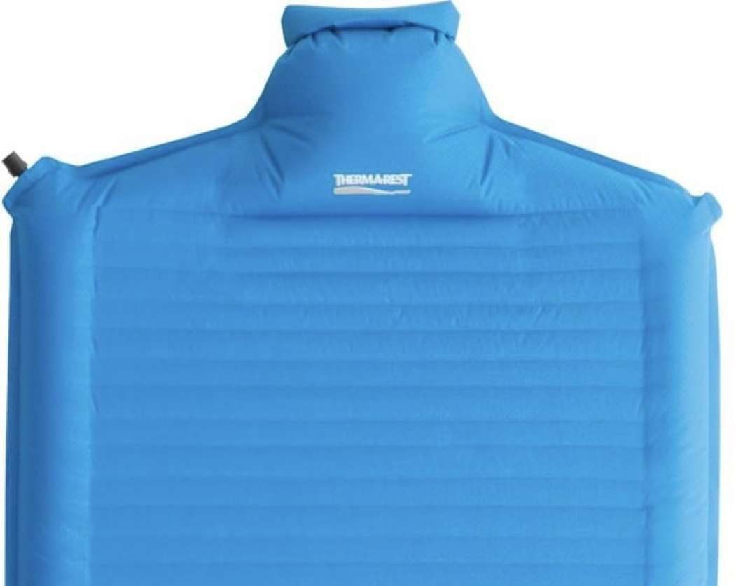 thermarest-camp-pad-700x558