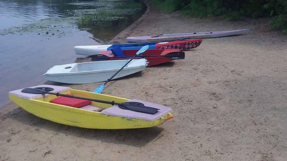 seafoam-kayak