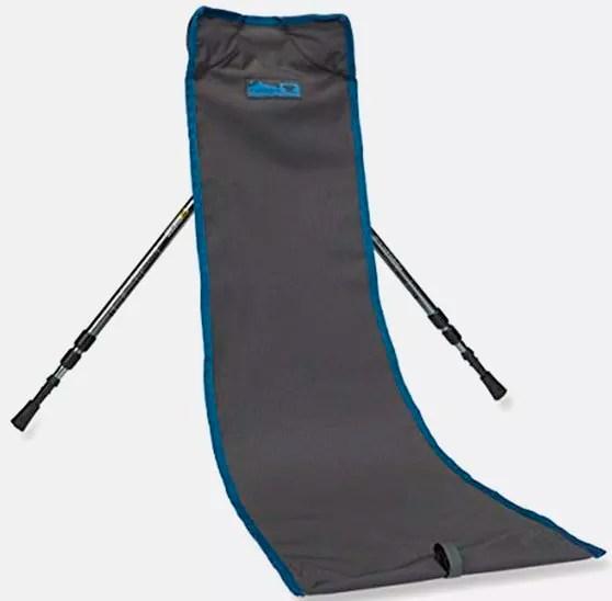 Mountainsmith Slingback Chair