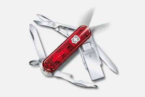Victorinox @work USB Multi-Tools