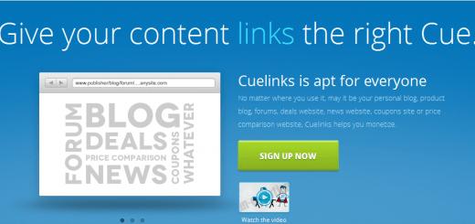 CueLinks-520x245