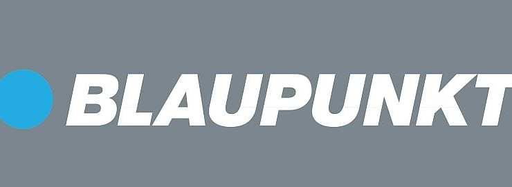logo_Blaupunkt