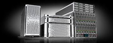 next-generation-hp-proliant-servers-the-worlds-most-self-sufficient-servers