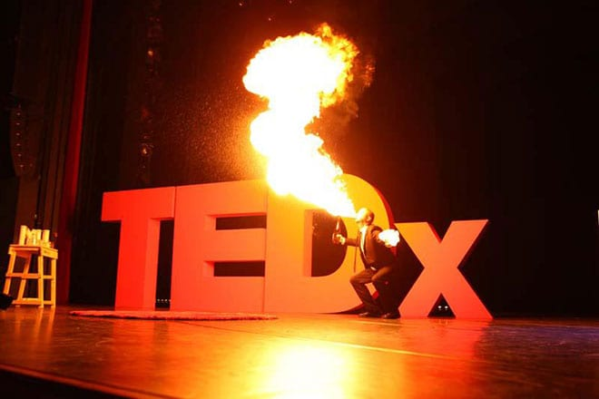 Mumbai to host the 5th edition of TEDxGateway Conference
