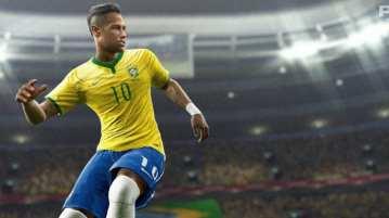 pes-2016-neymar-2