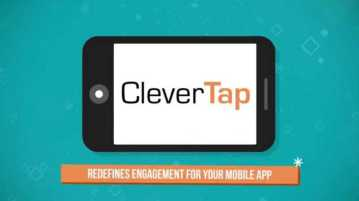 CleverTap India