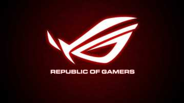 ASUS launches 'Republic of Gamers' (ROG) store in Bangalore