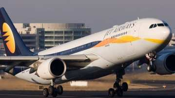 jetairways_honeywell Go Direct