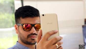 Vivo-V5s unbiased review