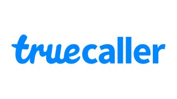 Truecaller Launches Flash Messaging on iOS