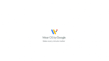 Android Wear rebranded to Wear OS