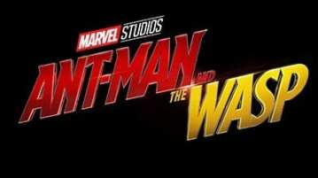 Dell teams up with Marvel Studios' 'Ant-Man and The Wasp'