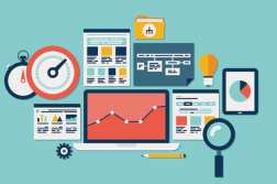 Importance of a corporate website