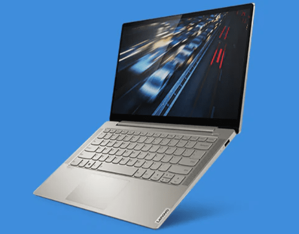 Ifa2019 Lenovo Yoga C940 Yoga S740 And Yoga C640 Announced The Unbiased Blog
