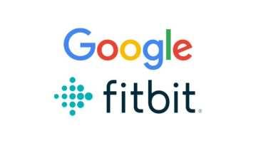 Google acquires Fitbit for $2.1 billion