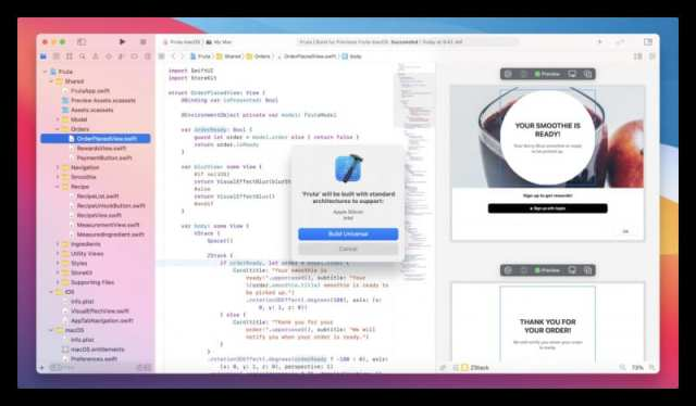 Xcode-is-ready-to-go-on-Apple-Silicon-wwdc20