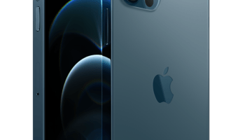 iPhone12ProMax-iPhone12Pro-pacific-blue-2up