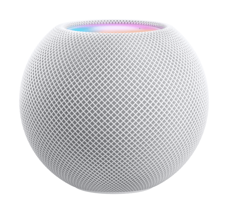HomePod_mini-hero-white