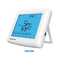 Honeywell S Plan Wiring Diagram Frost Stat Samsung Dvr Heatmiser Uh1 Centre : 35 Images - Diagrams   Billigfluege.co