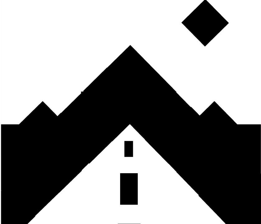 01- Square Depth