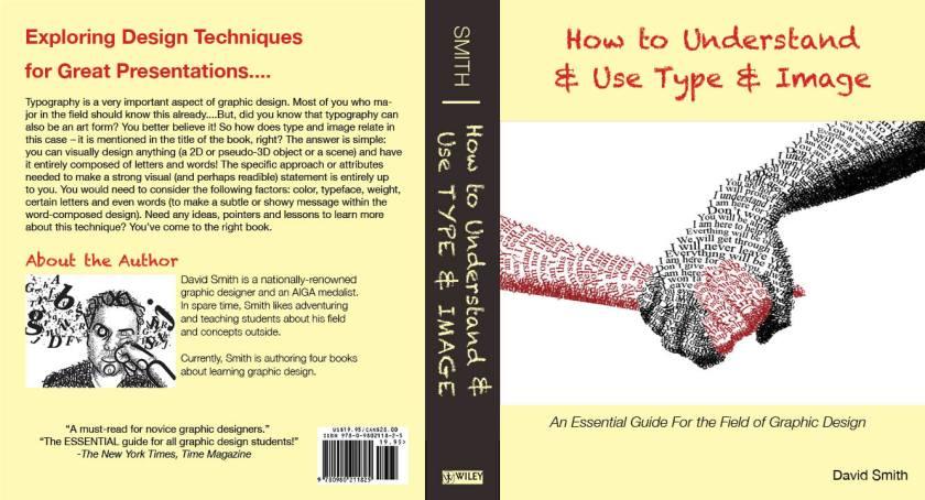 63- Book Cover Design