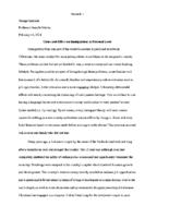 02 English Paper 2 (P13)