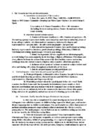 04 Listening Analysis Assignment (P28)