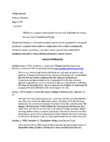 08 Annotated Bibliography (P19)