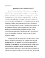 IT Final Paper (P39)