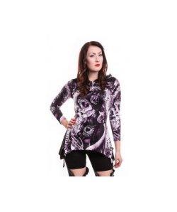 0eeb7419944e Hoodies/Sweatshirts | Product categories | Alternative | Rock ...