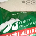 Episode 23 – DJ Mint Pillow
