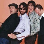 New Music: Mudhoney – The Only Son of the Widow Nain