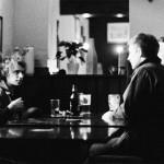 New Music: Just Handshakes – London Bound
