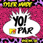 Episode 58 – Par (Tyler Made)