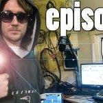 Episode 66 – Lens Flare
