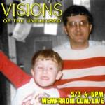 Episode 76 – Dad Rock