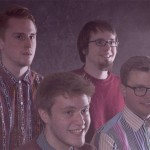 Recommended Song: Jackson Frolic – Too Light