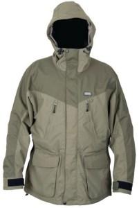 Hardy EWS2 jacket
