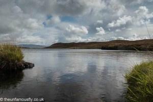 Loch Drolsay