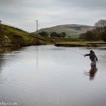A Trial on the Clyde