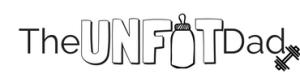 The Unfit Dad Logo