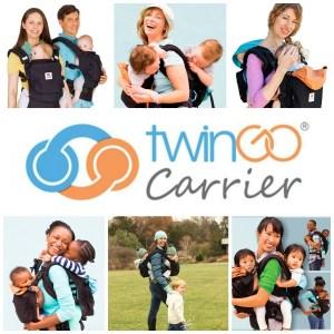 twingo carrier_the unfit parent_baby carrier